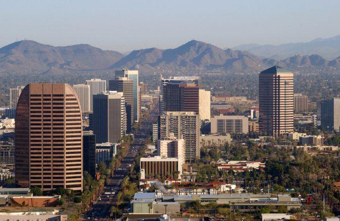 Arizona-Phoenix-Printing-Service