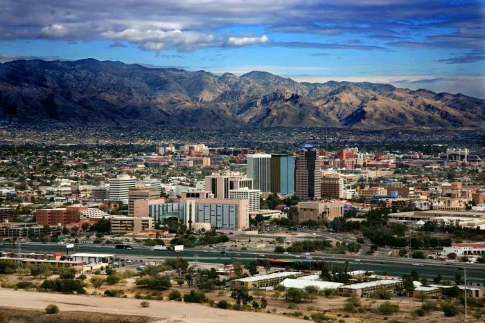 Arizona-Tucson-Printing-Service