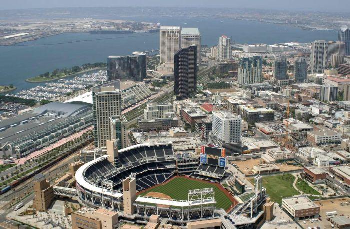 California San Diego Printing Service