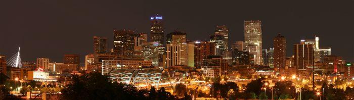 Colorado Denver Printing Service