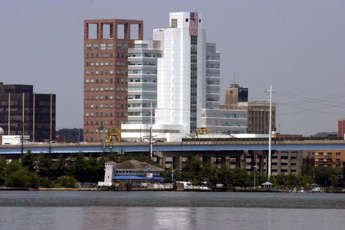 Connecticut Bridgeport Printing Service