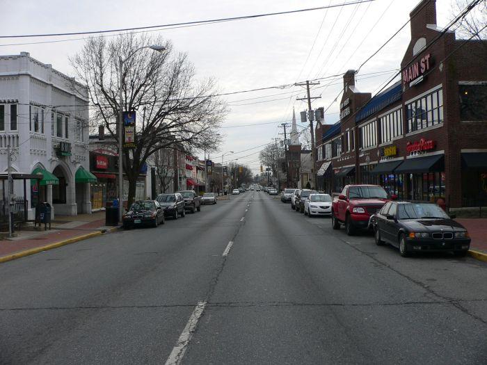Delaware Newark Printing Service