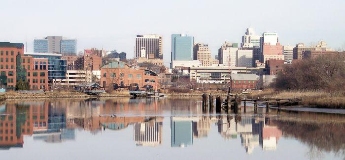Delaware Wilmington Printing Service