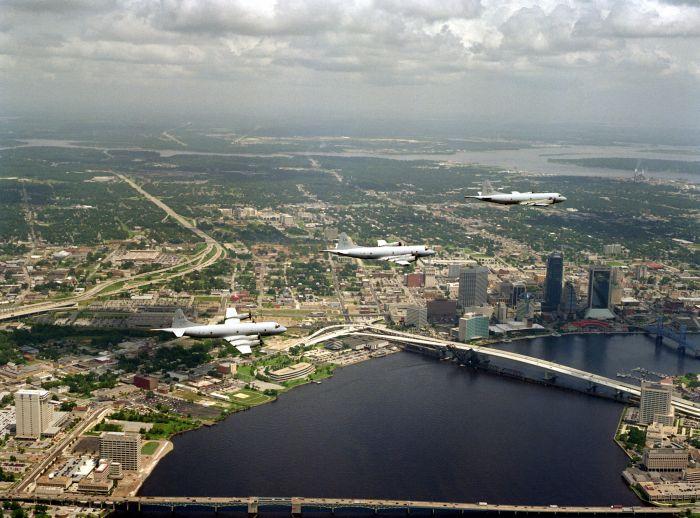 Florida-Jacksonville-Printing-Service