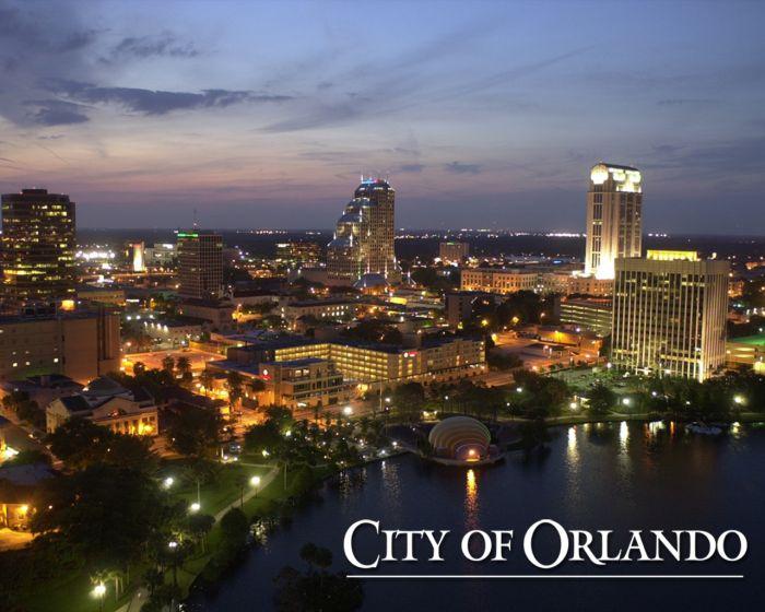 Florida Orlando Printing Service