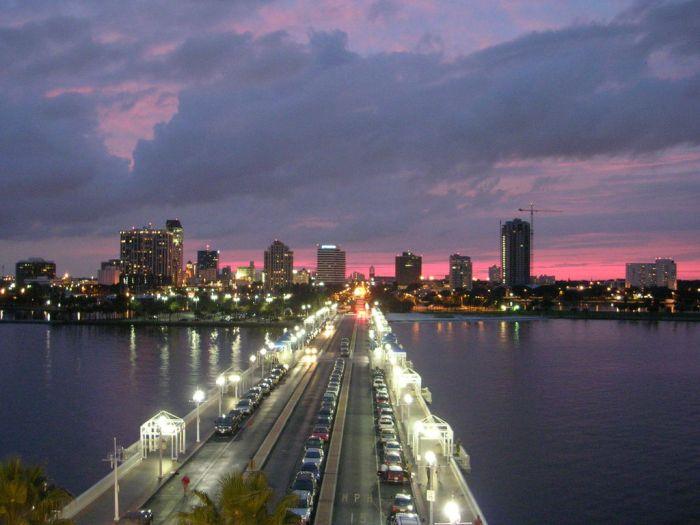 Florida St. Petersburg Printing Service