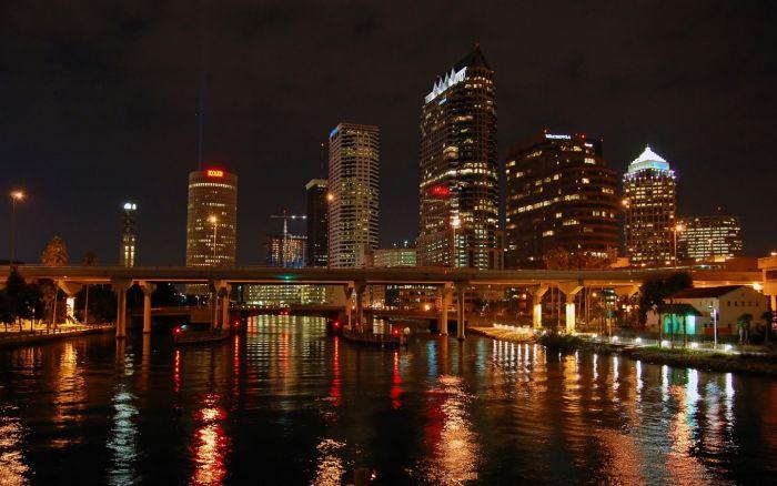 Florida Tampa Printing Service