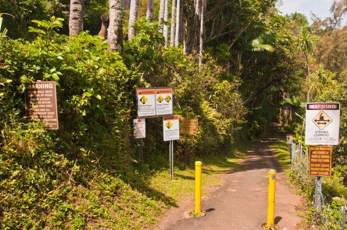 Hawaii-Hilo1-Printing-Service