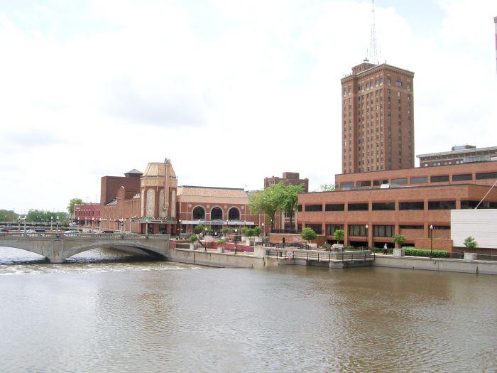 Illinois Aurora Printing Service