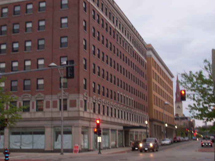 Illinois Joliet Printing Service