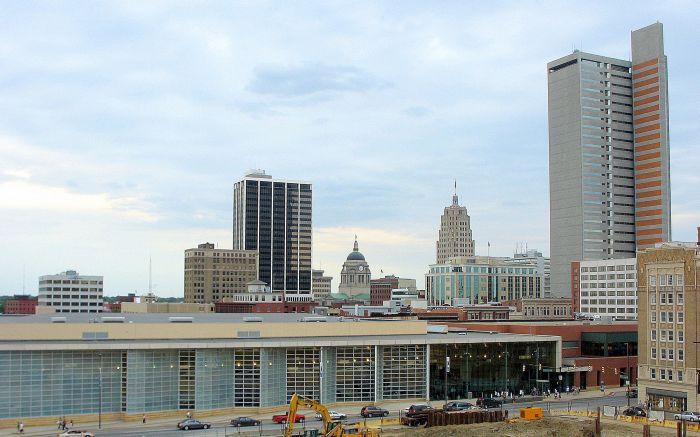 Indiana Fort Wayne Printing Service