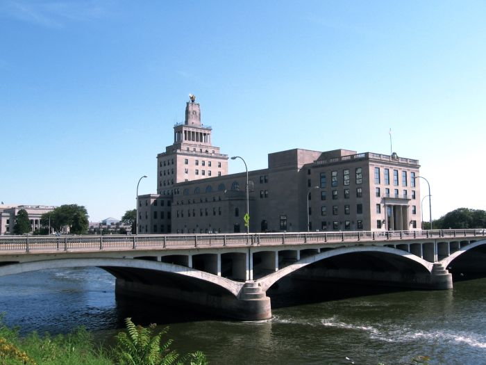 Iowa Cedar Rapids Printing Service