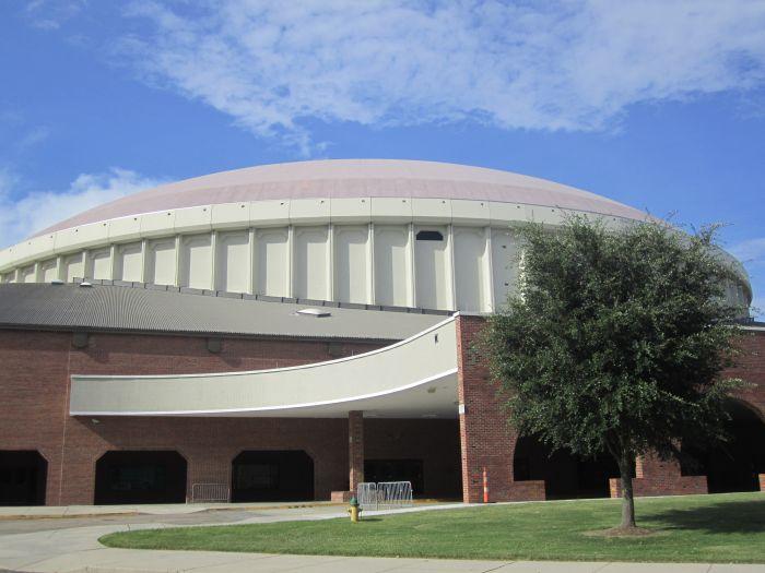 Louisiana Lafayette Printing Service