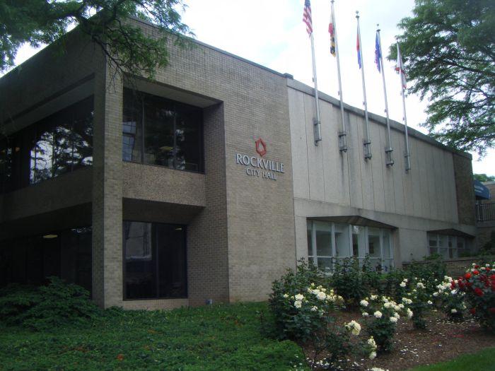 Maryland Rockville Printing Service