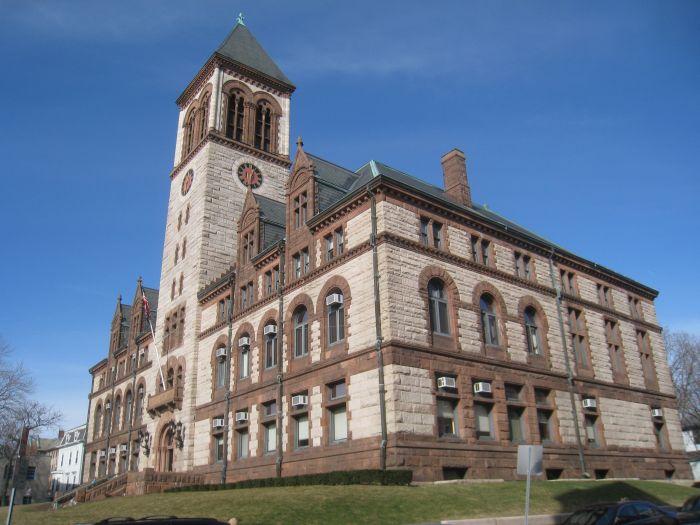 Massachusetts Cambridge Printing Service