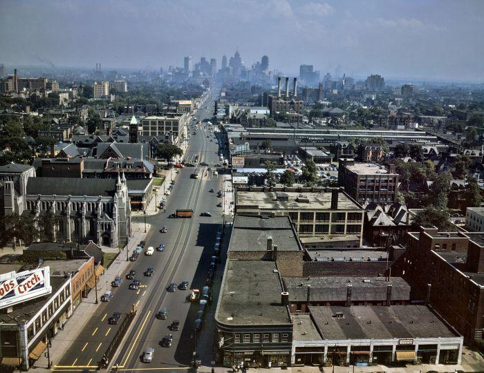 Michigan-Detroit-Printing-Service