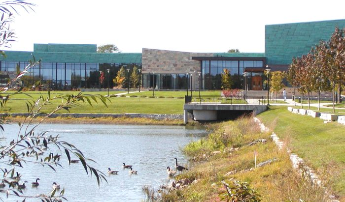 Minnesota Bloomington Printing Service