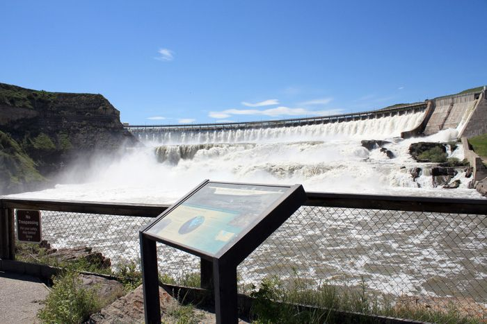 Montana-Great-Falls-Printing-Service