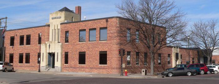 Nebraska Kearney Printing Service