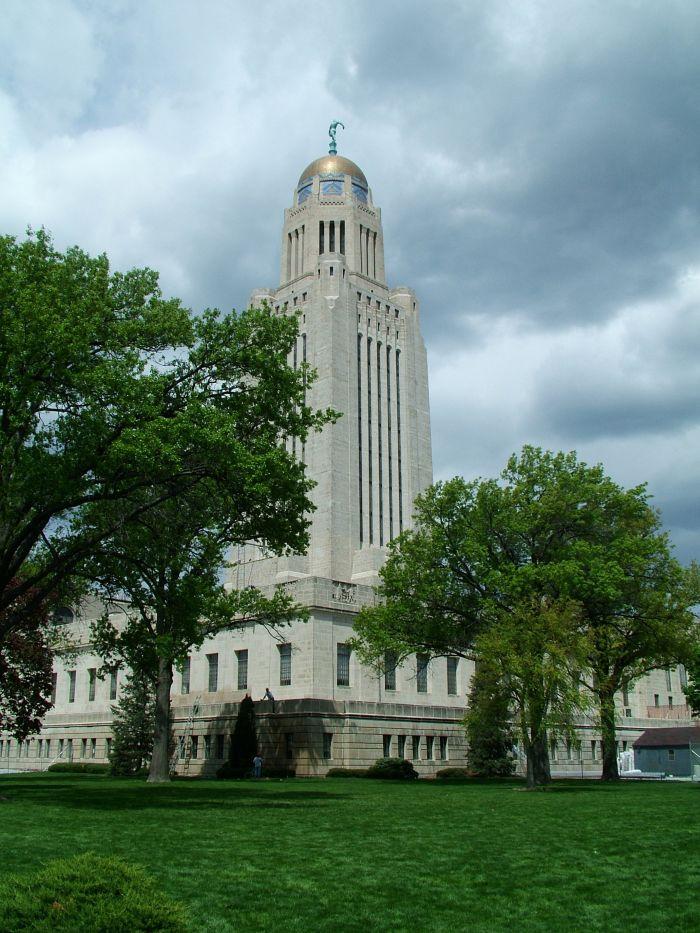 Nebraska-Lincoln-Printing-Service