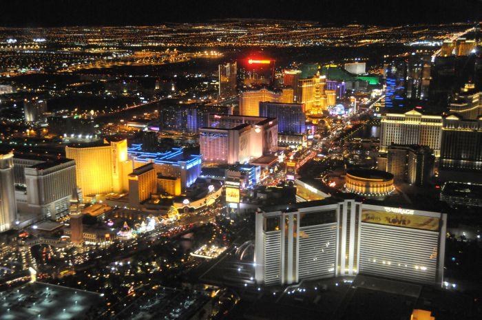 Nevada Las Vegas Printing Service