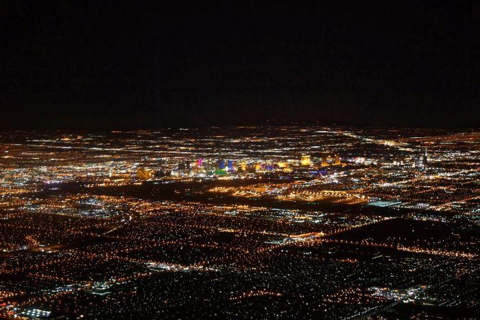 Nevada North Las Vegas Printing Service