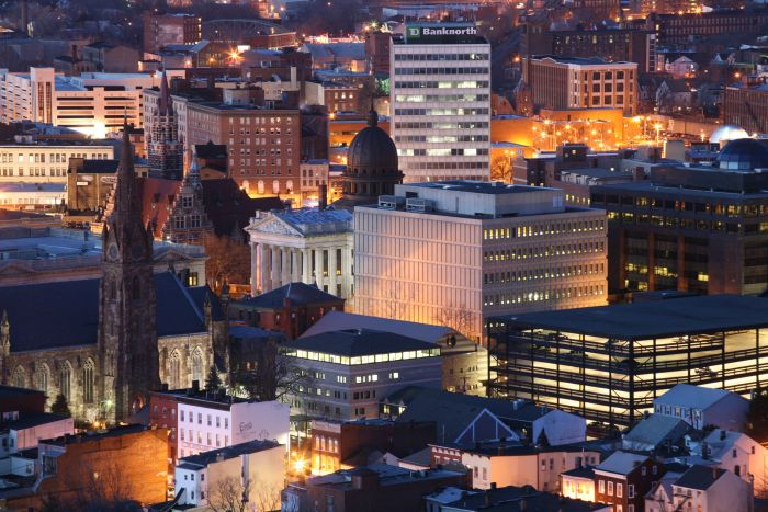 New-Jersey-Paterson-Printing-Service