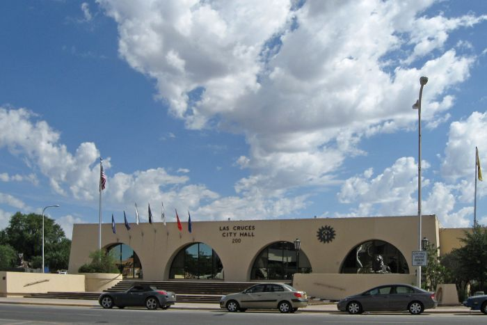 New-Mexico-Las-Cruces-Printing-Service