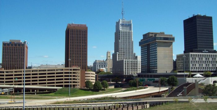 Ohio Akron Printing Service