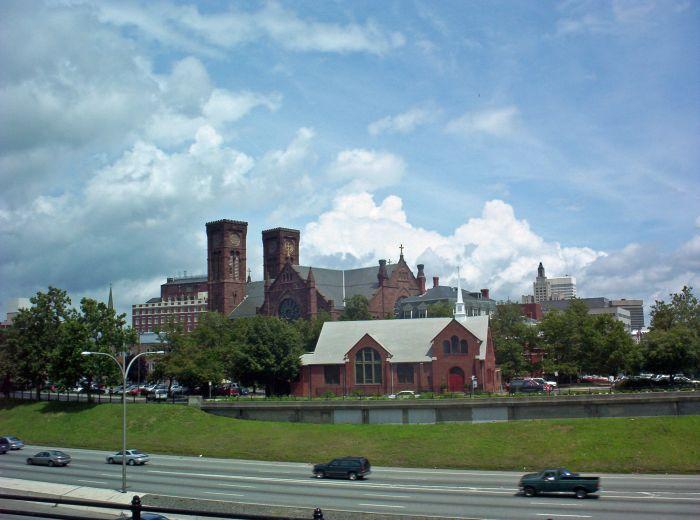 Rhode Island East Providence Printing Service