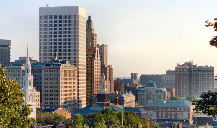 Rhode Island Providence Printing Service