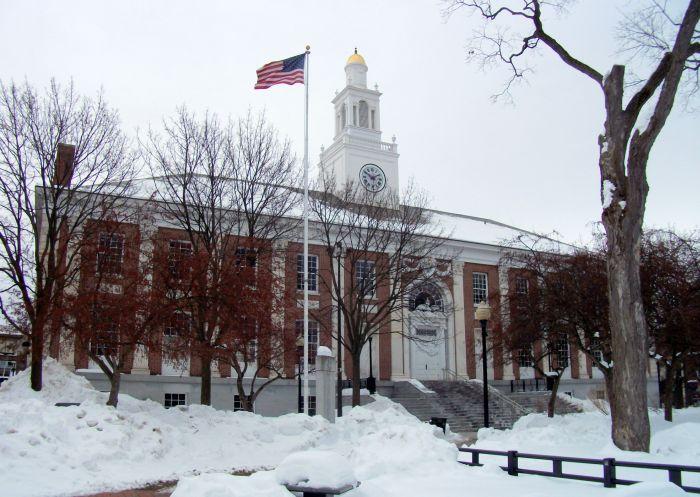 Vermont Burlington Printing Service