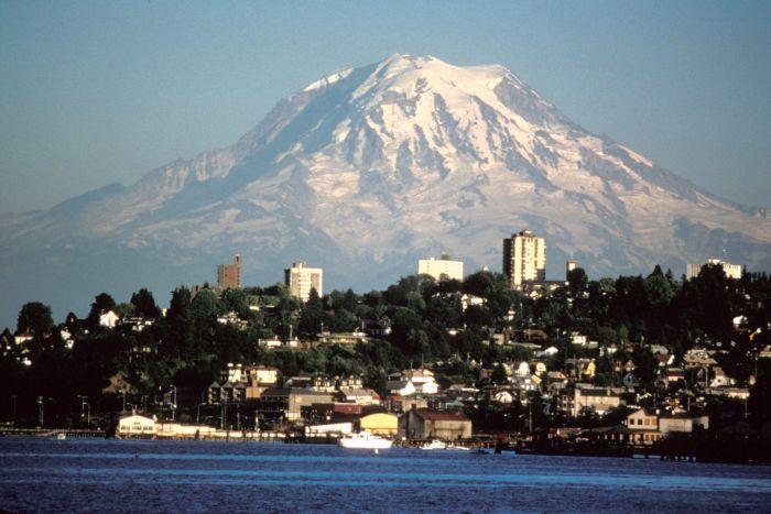 Washington Tacoma Printing Service
