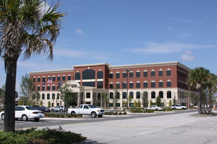 South Carolina Charleston Printing Service